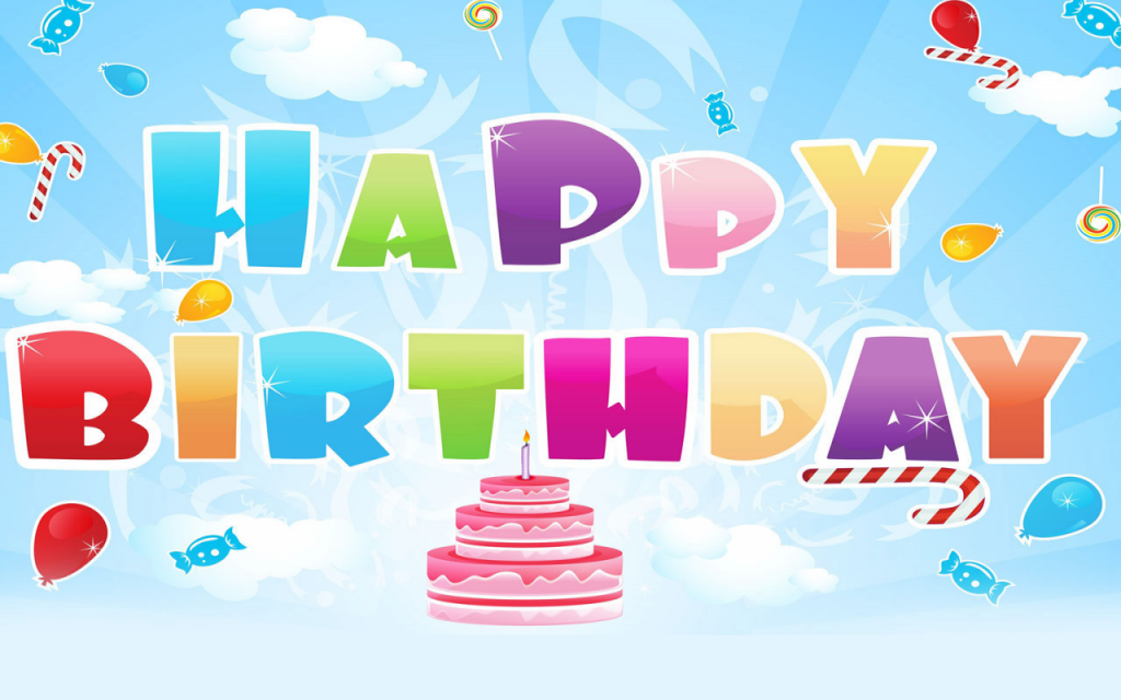 happy-birthday-wallpaper-1280x800